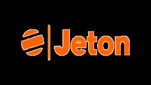 JetonGO casino