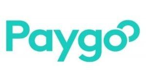 Paygoo casino