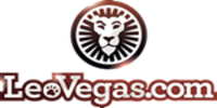 leovegas casino betal med sms