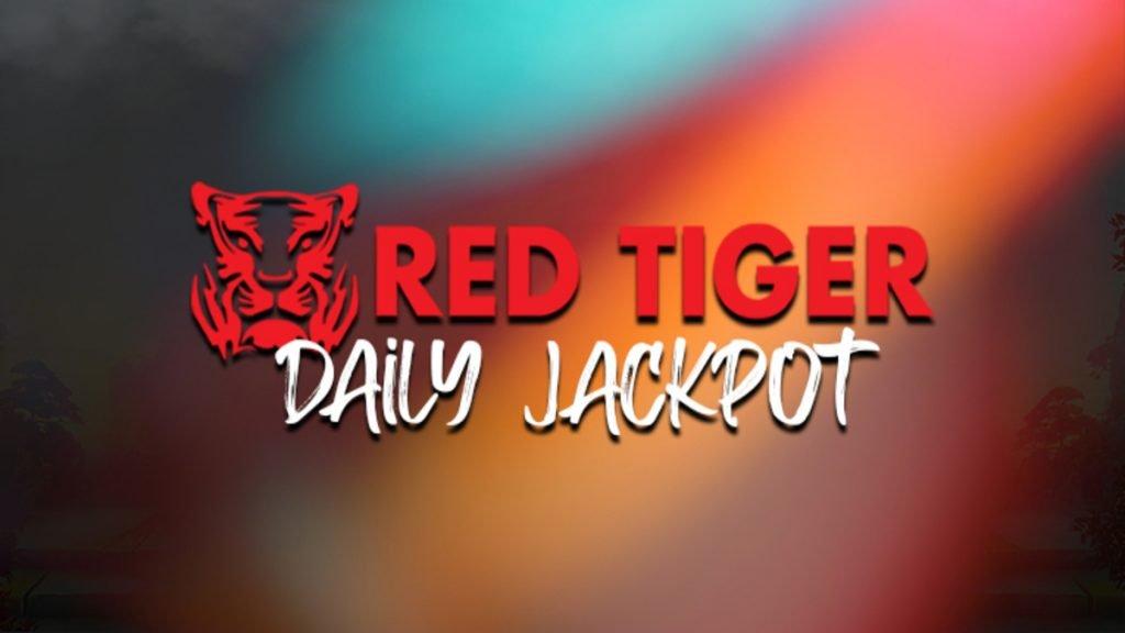 Daily Jackpot spilleautomater daily drop hourly jackpots progressive