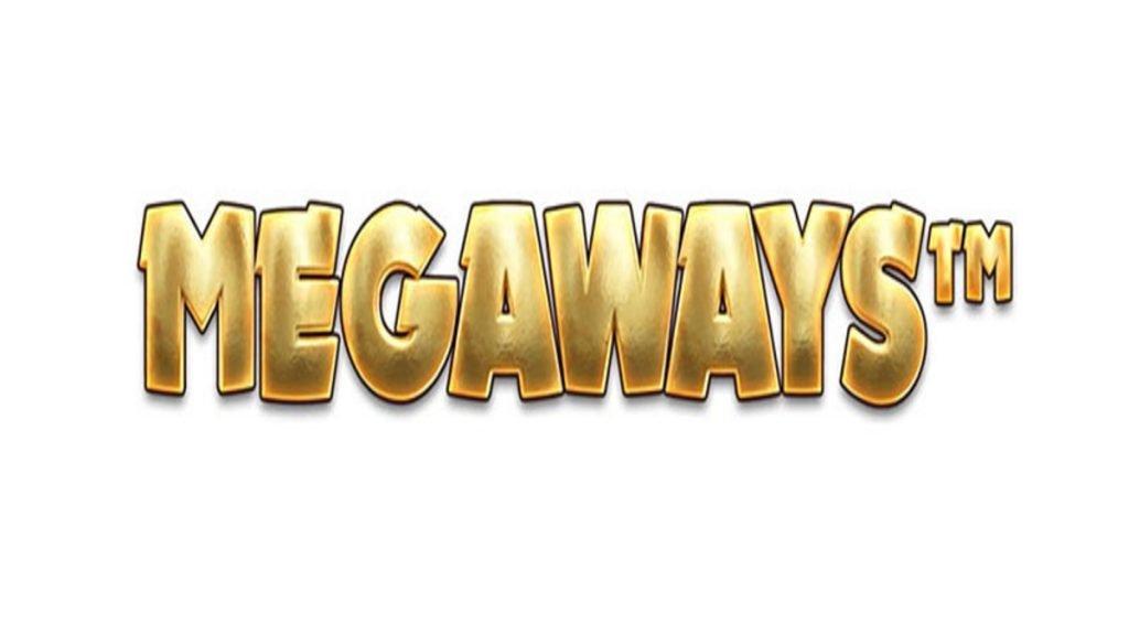 Megaways spilleautomater beste automater med mange vinnersjanser