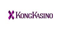 kongkasino logo