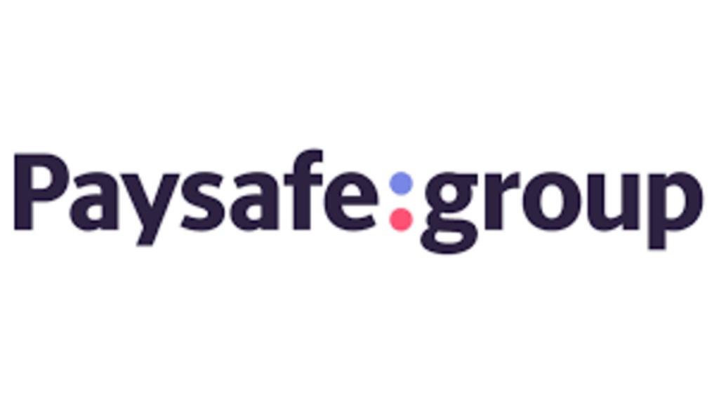 Paysafe Group betalinger til casino stenges skrill neteller rapid transfer paysafecard