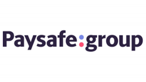 Paysafe Group betalinger til casino stenges