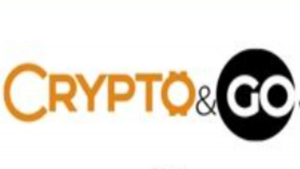 Crypto&GO casino